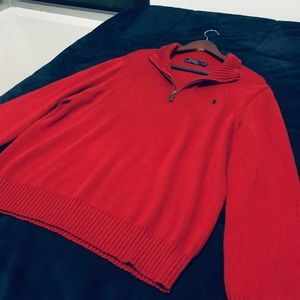 Polo by Ralph Lauren: Sweaters